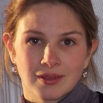 Olivia Dechelette